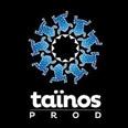 Logo-Tainos
