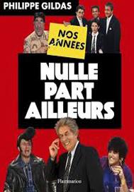 Nulle-part-Ailleurs1
