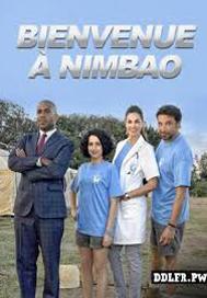 bienvenue-a-camp-nimbao