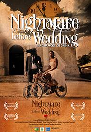 nightmare-before-wedding